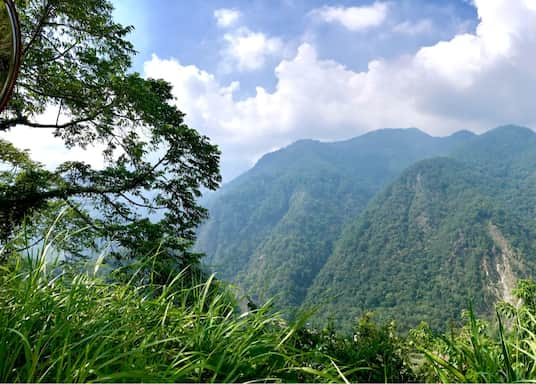Taichung, Tchaj-wan
