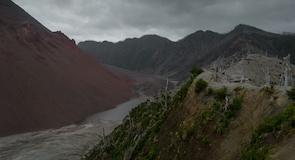 Gunung Berapi Chaiten