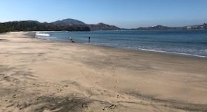 Pláž Penca