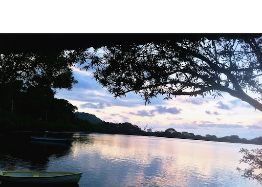 Esparza Kantonu, Kosta Rika