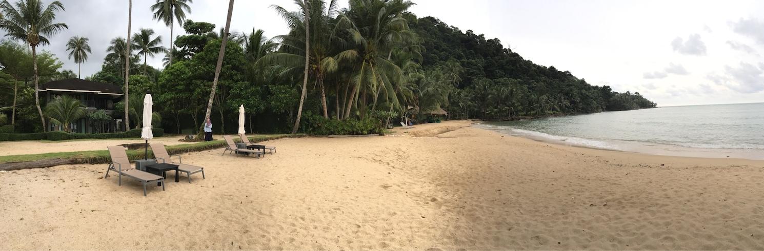 Bai Lan, Thaïlande