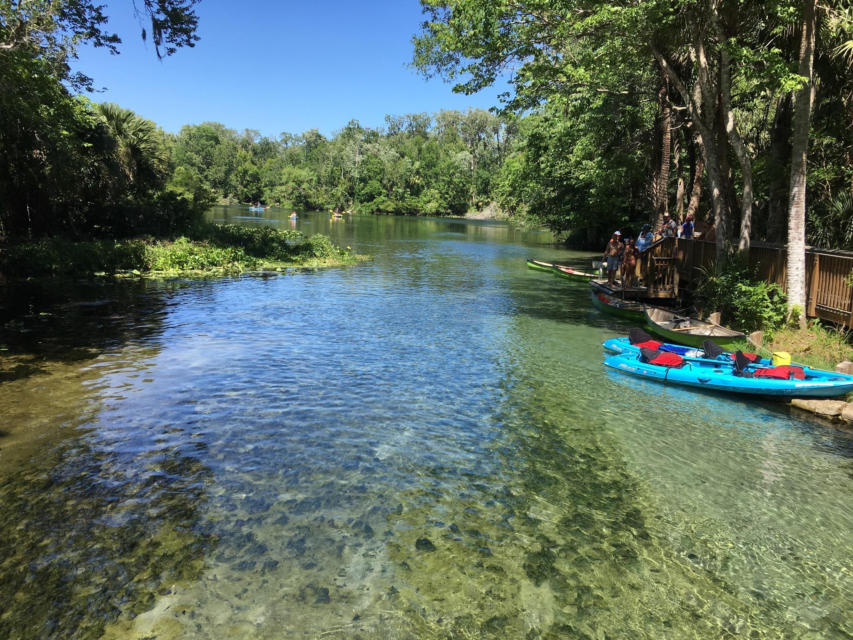 Apopka, Florida, United States of America