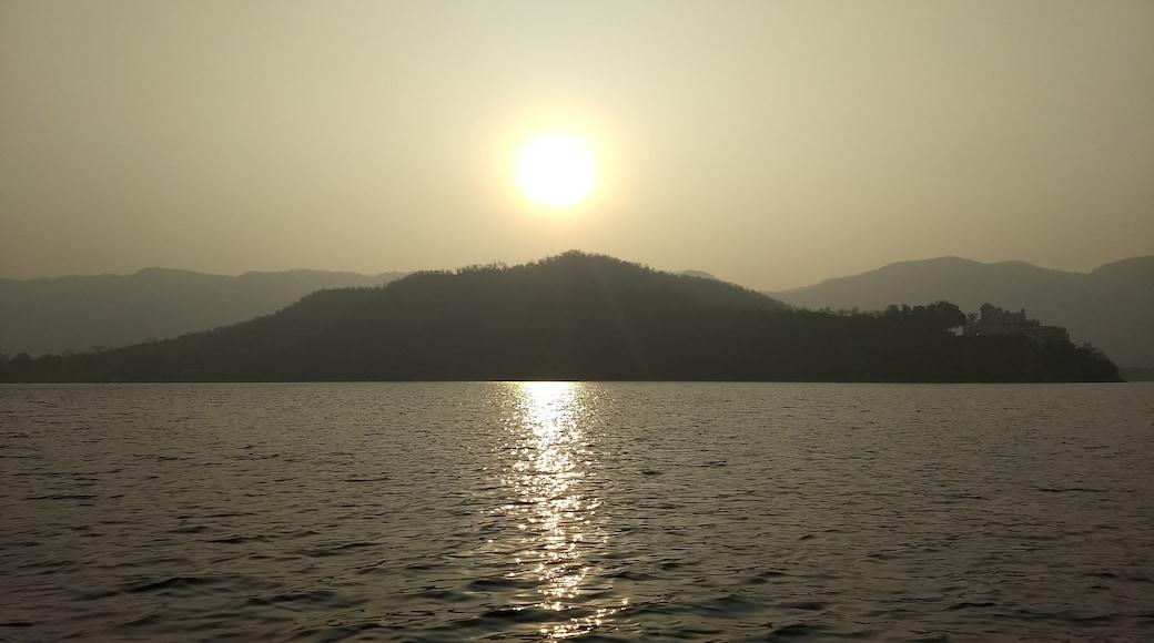 Photo by shivani gupta