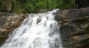 Природный парк Кент-Фолс