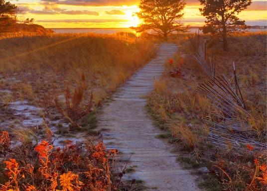Scarborough, Maine, USA