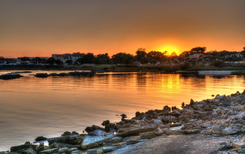 Pensacola, Florida, United States of America