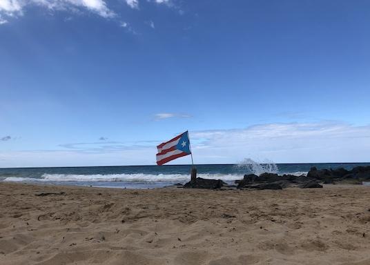 Santurce, Púertó Ríkó