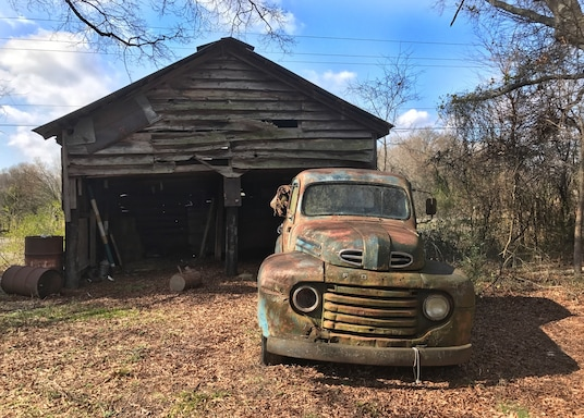 Lancaster, Dél-Karolina, Egyesült Államok