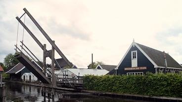 Aalsmeer/