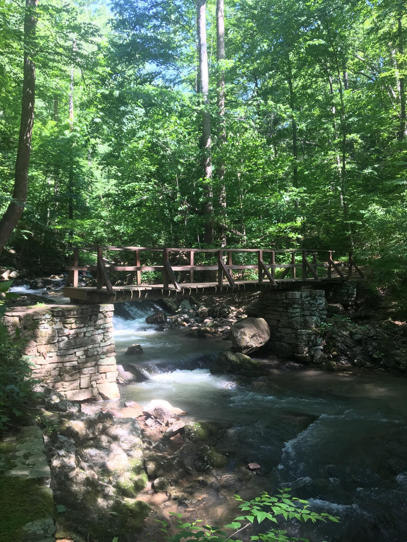 Eagle Rock, Virginia, United States of America