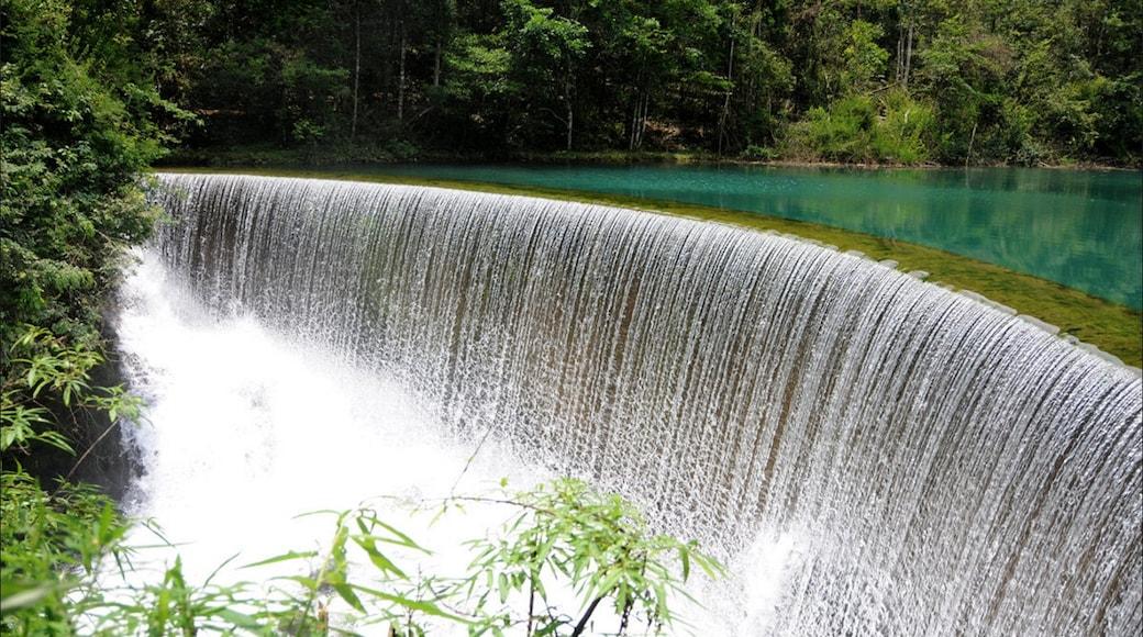 Photo by Beautiful Guangxi