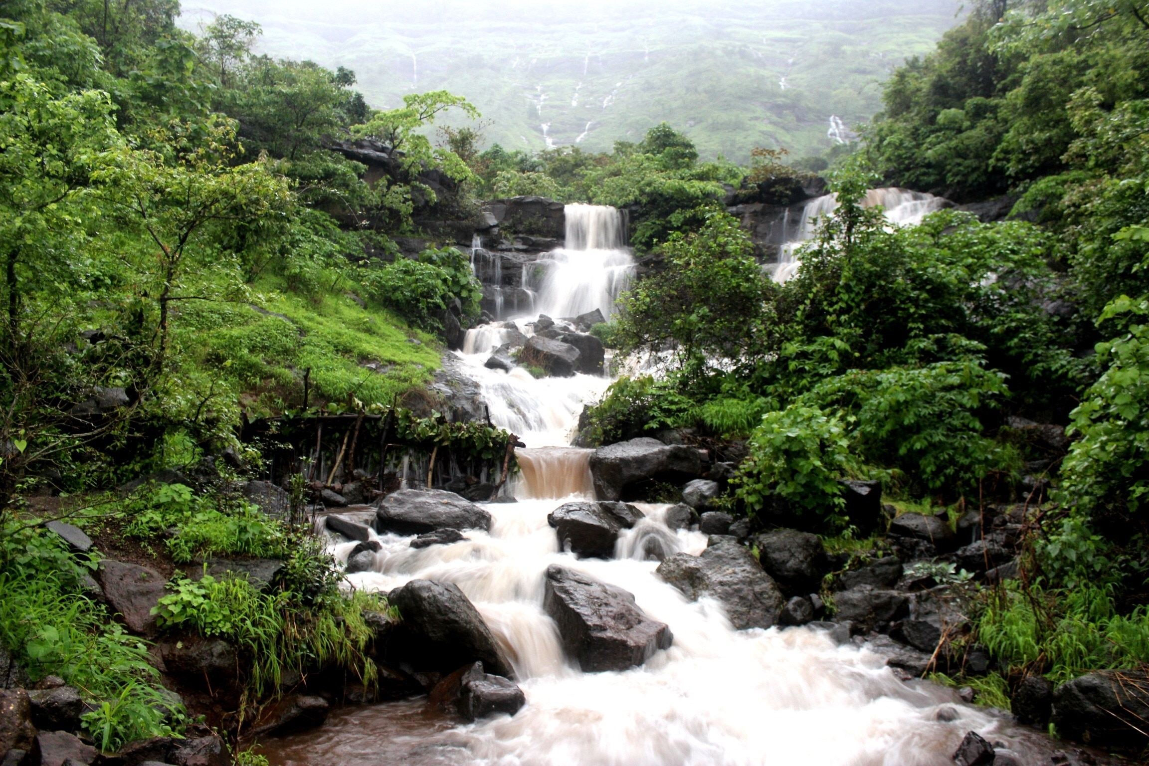 Khalapur, Maharashtra, India