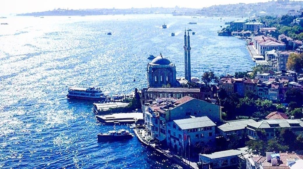 Photo by Ulaş Kıvılcım
