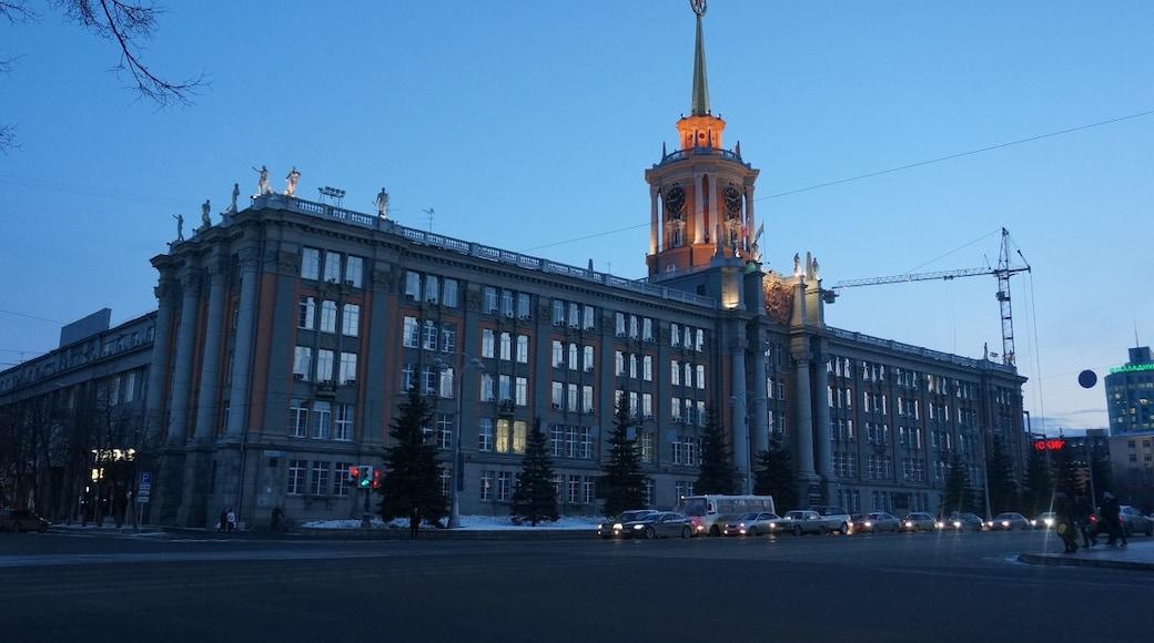 Photo de  bplsilva