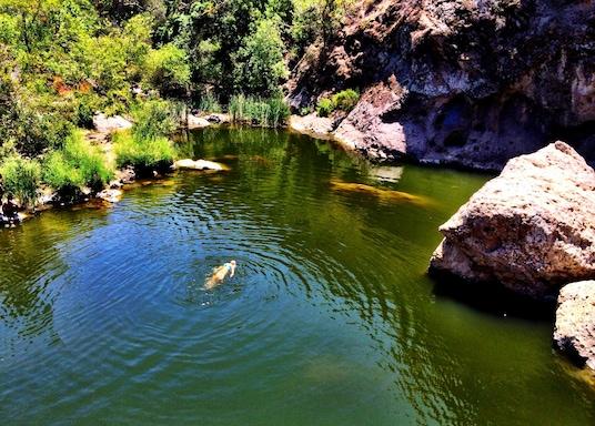 Agoura Hills, Californië, Verenigde Staten