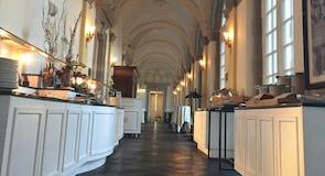 Bensberg Town Hall