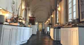 Municipio di Bensberg