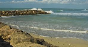 Strand & Küste