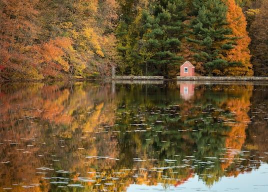 Shelton, Connecticut, United States of America