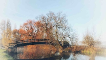 Lechlade/