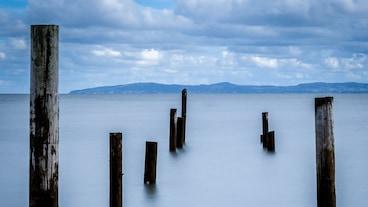 Rhos-on-Sea