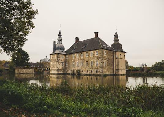 Dorsten, Germany