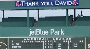 JetBlue Park at Fenway South (stadion baseballowy)