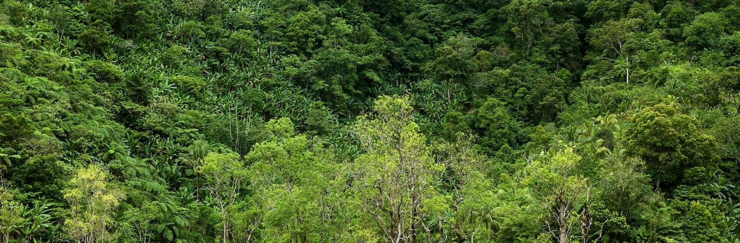 Sibulan, Philippines