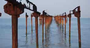 חוף אלאפוזה