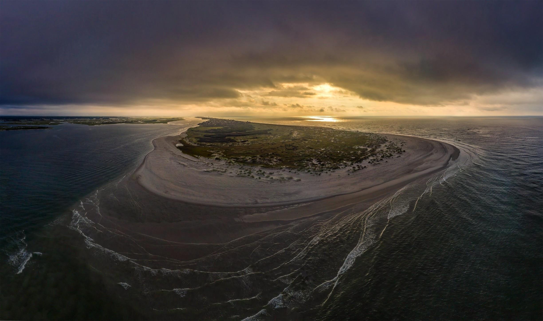 Topsail, North Carolina, United States of America