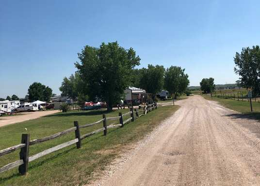 North Platte, Nebraska, Amerika Syarikat