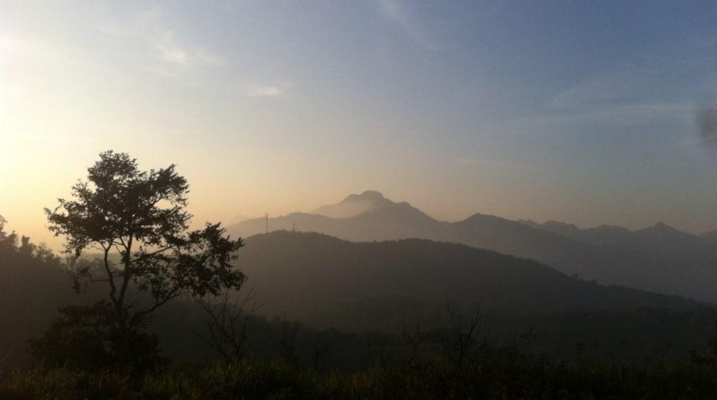 Photo by Manoj Kandasamy