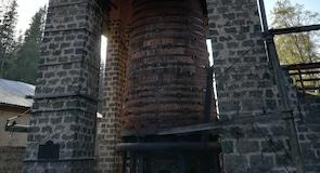 Galtströms herragarðurinn