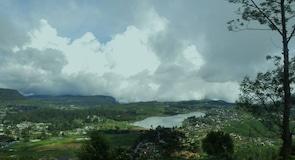Sri Jayawardenepura Kotte