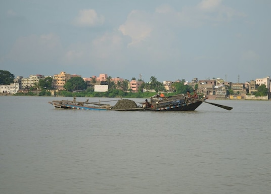 Howrah, Ấn Độ