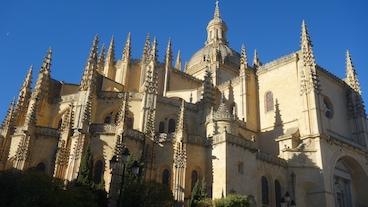 Καθεδρικός