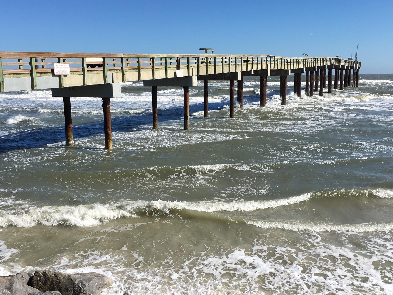 St. Augustine Beach, Florida, United States of America