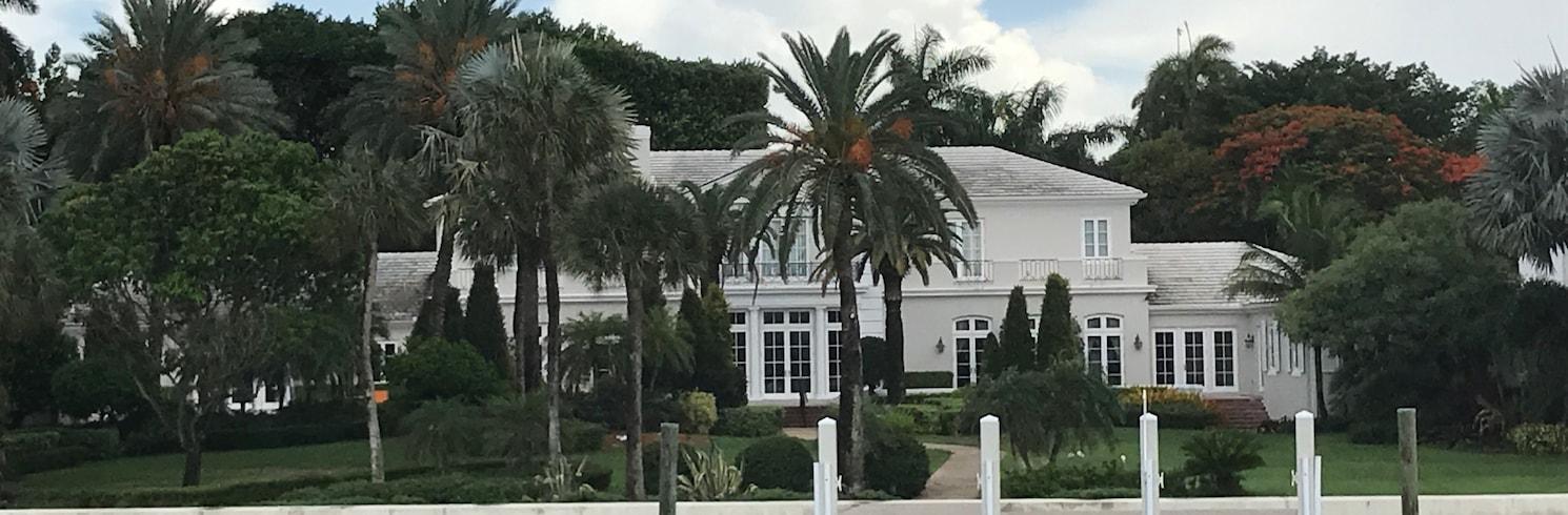 Miami Beach, Florida, Birleşik Devletler