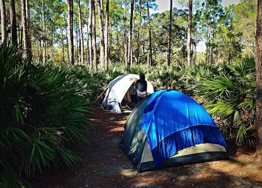 Lake Wales, Florida, United States of America
