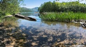 Koldvoteras ezers
