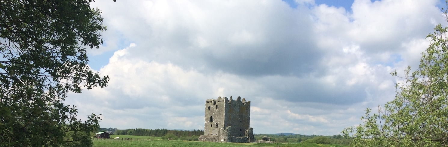 Castle Douglas, Storbritannia