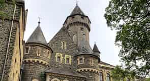 Kastil Braunfels