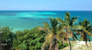 Bahia Honda State Park and Beach