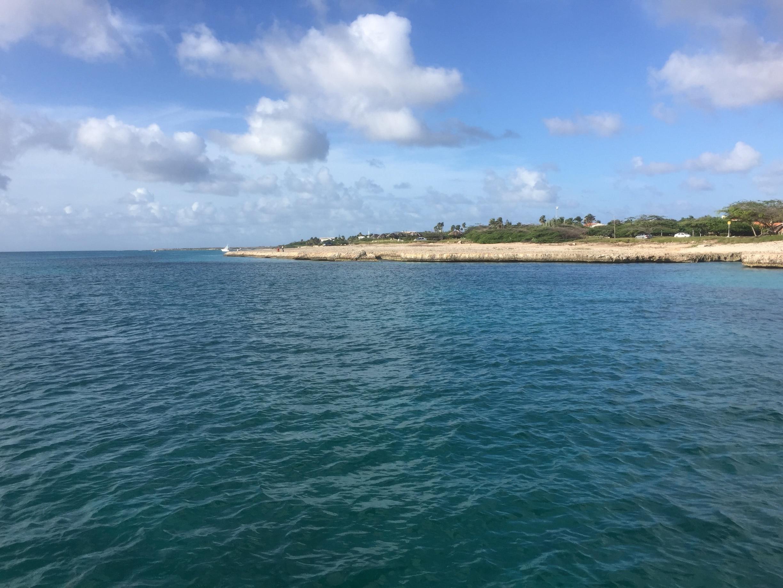 Malmok, Noord, Aruba