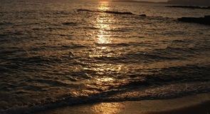 Пляж Пила