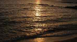 Pila Beach