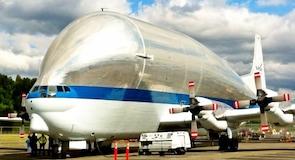 พิพิธภัณฑ์การบิน