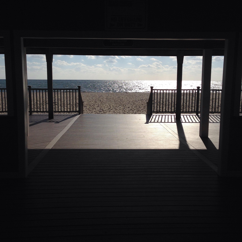 Craigville Beach, Centerville, Massachusetts, United States of America