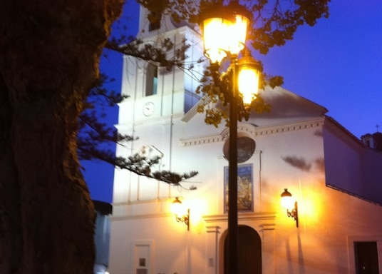 Nerja, Espanha