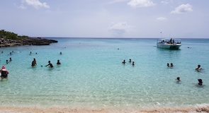 Malita līča pludmale